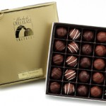Micheles Truffle Box