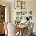 classic-dining-room-l