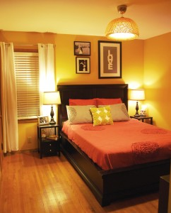 full-bedroom