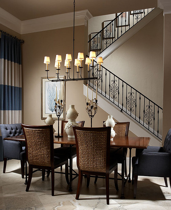 designer-for-woven-dining-room-chair-styles