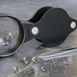 magnifying-glass-3492305_1280