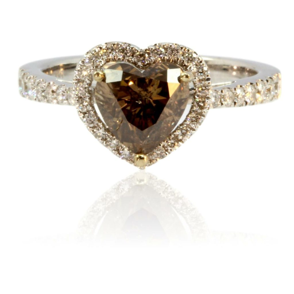 https://upscaleconsignment.com/1.72ct-fancy-brown-heart-shape-diamond-ring-2.12ctw-18k-wg-4205-88762.html