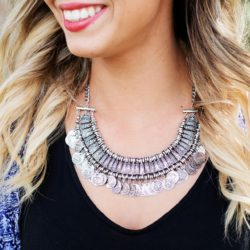necklace-518268_960_720